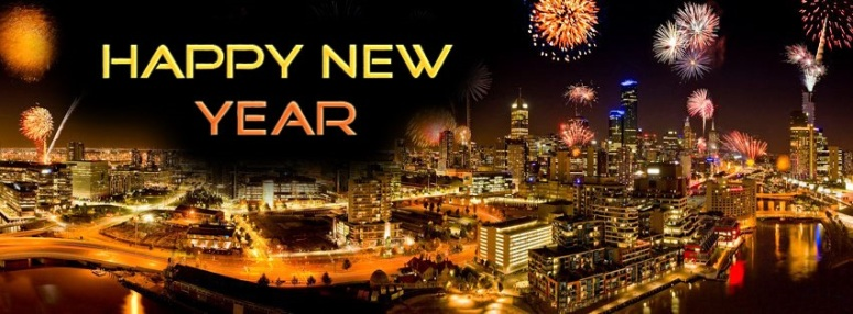 Happy-New-Year-FB-Cover-Photos-Banners-2016-–-Free-Download-10